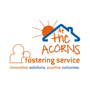 Fostering Services